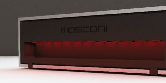 mosconi-as03