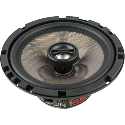 Audio System CARBON 165 CO koaxiális hangszóró