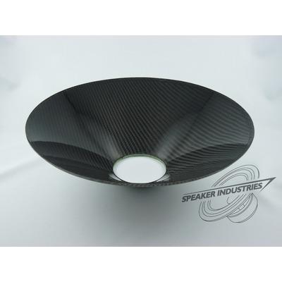 Carbon cone CN - 390-4