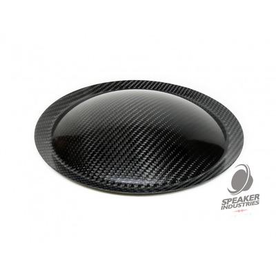 Carbon Dust Caps DN - 230 mm