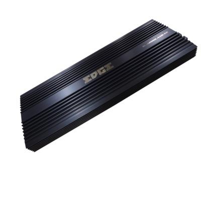 Edge EDA2000.4AB-E6 autóhifi 4 csatornás erősítő