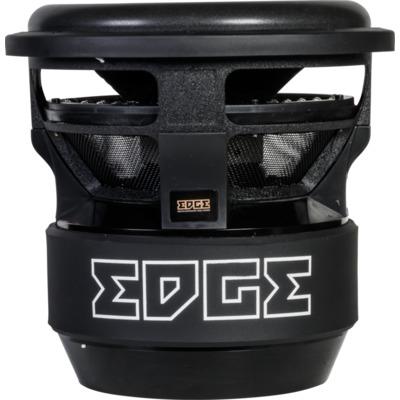 Edge EDX12D2SPL-E7 autóhifi subwoofer