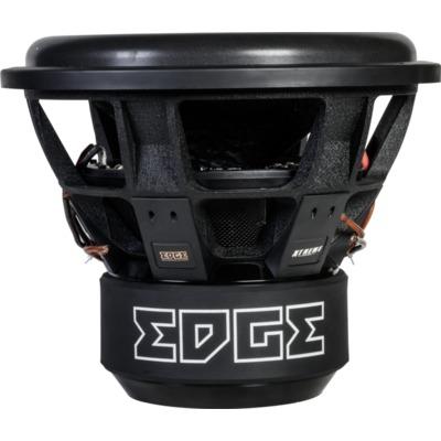 Edge EDX15D1-E7 autóhifi subwoofer