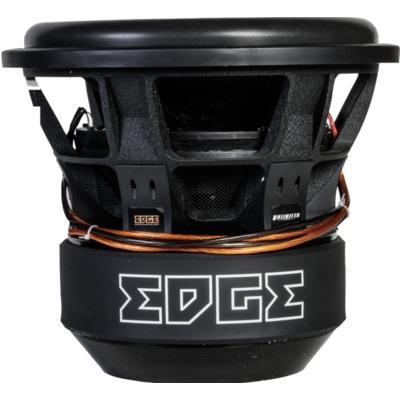 Edge EDX15D1SPL-E7 autóhifi subwoofer