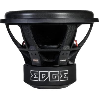 Edge EDX18D1-E7 autóhifi subwoofer