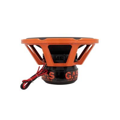 GAS COMP 610D1 MÉLYNYOMÓ 24COLL