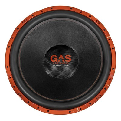 GAS COMP840 D1 mélynyomó 33coll, 84cm átmérő!
