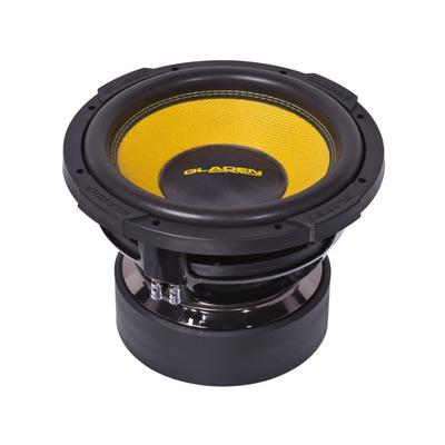 Gladen Audio SPL 12 Sound Pressure Level autóhifi subwoofer