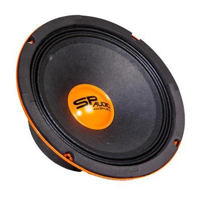 SP Audio 20CM 4 OHM Mélyközép