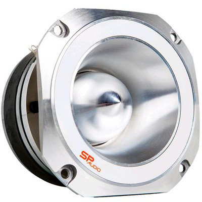Sp Audio SP-TW 48, magas hangszóró, 150W RMS