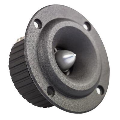 SP Audio TW 07 magas hangszóró 200 WATT