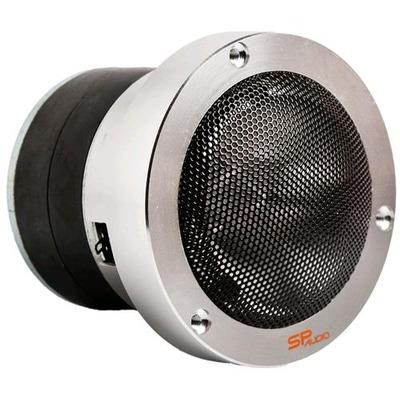 SP Audio TW 09 magas hangszóró 100W RMS
