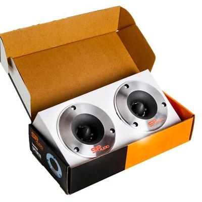 SP Audio TW 28 magas hangszóró párban 200 WATT