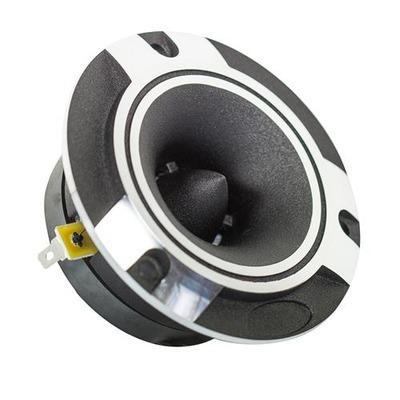 SP Audio TW 29 magas hangszóró párban, 240 WATT