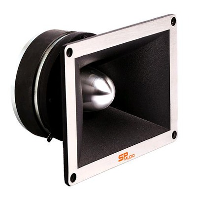 SP Audio TW 35S magas hangszóró 300W