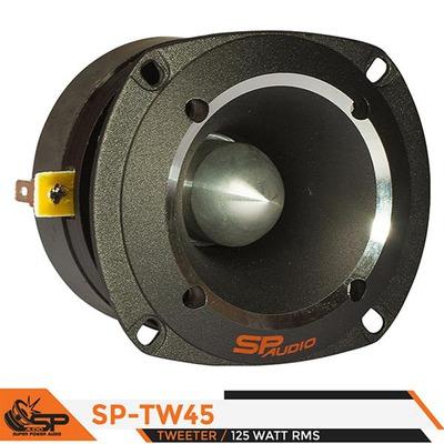 SP Audio TW 45 magas hangszóró 250W
