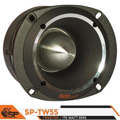 SP Audio TW 55 magas hangszóró 350W