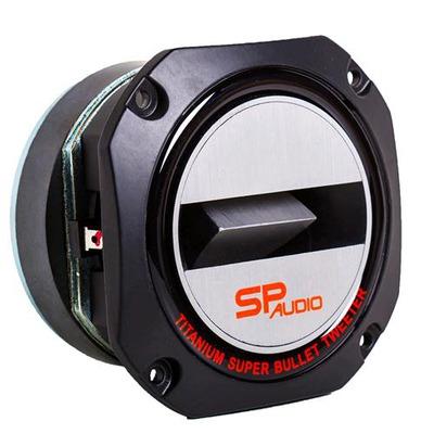 SP-TW 12 magas hangszóró 160W RMS