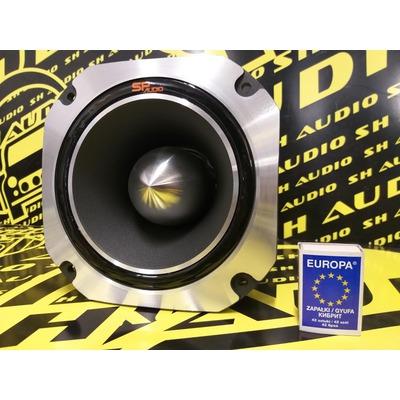 SP-TW 67S magas hangszóró 500 WATT RMS