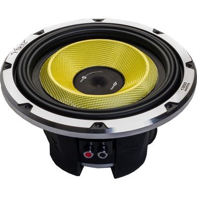 Vibe Audio BLACKAIR10-V7 autóhifi subwoofer