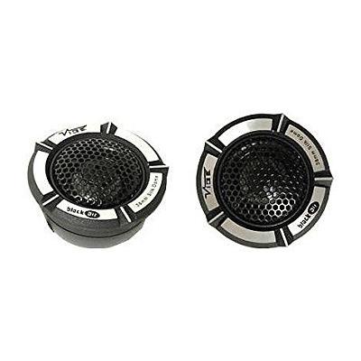 Vibe Audio BLACKAIRBA1-V1 autóhifi magassugárzó