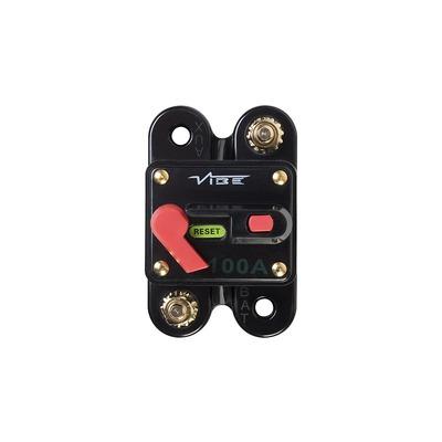Vibe Audio CLCB100 áramkör megszakító