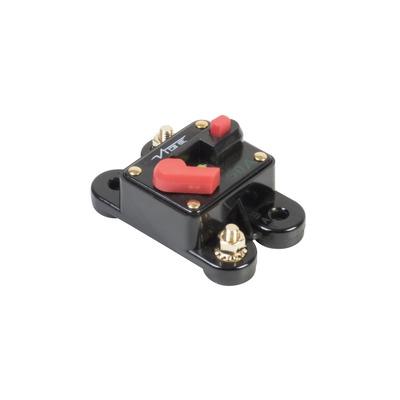 Vibe Audio CLCB150 áramkör megszakító