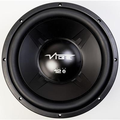 Vibe Audio PULSE12-V4 autóhifi subwoofer