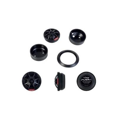 Vibe Audio SLICK1-V7 autóhifi magassugárzó