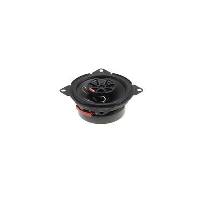 Vibe Audio SLICK4-V7 autóhifi koax hangszóró szett