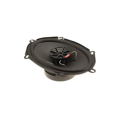 Vibe Audio SLICK57-V7 autóhifi ovál hangszóró szett