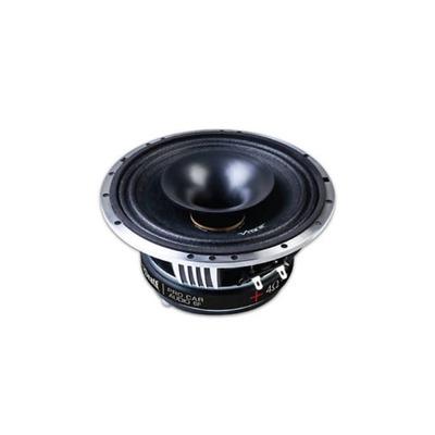 VIBE BLACKDEATH PRO 6F-V7 mélyközép hangszóró párban