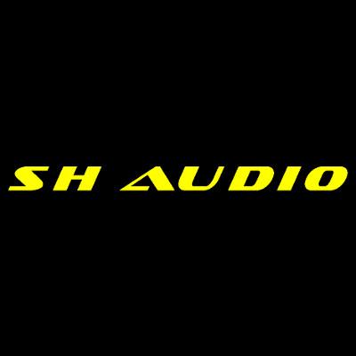 Cz audio SF6,1